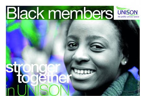 black_members