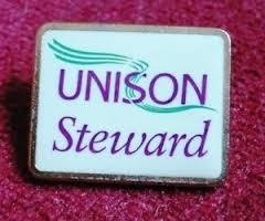 unison-steward